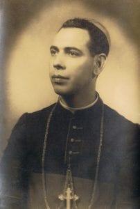 5ºBispo D.Jose Alves Trintade