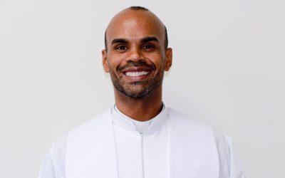 Padre Pedro Henrique Nunes Pereira