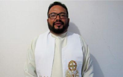 Padre Antônio Brígido de Lima
