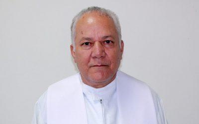 Frei Domingos Bento Gonçalves
