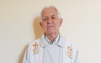 Padre Antônio de Oliveira Maia