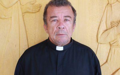 Diácono Artur Pereira Barbosa