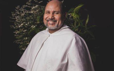 Cônego Hermano José Pereira – O.Praem