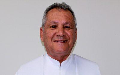 Frei Pedro José de Assis – OFM