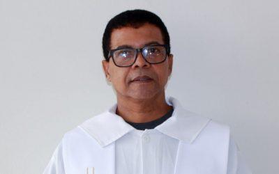 Padre José Roberto Barbosa
