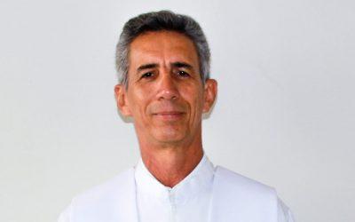 Padre Pedro Leonides da Silva Rocha – MSF