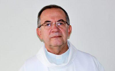 Monsenhor Silvestre José de Melo