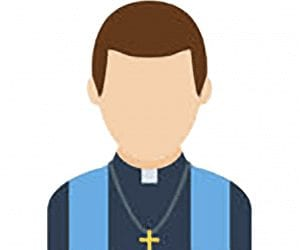 Padre Domício de Melo Rocha