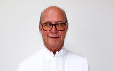 Padre José Flávio Monnerat Tardin – SJ